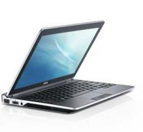 Dell Latitude E6230 - Notebook