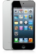 Apple iPod Touch 5th 16GB Silver