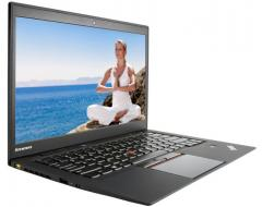 Lenovo ThinkPad X1 Carbon (2nd gen.) - Notebook
