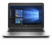 HP EliteBook 820 G3 - Notebook