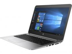 Notebook HP EliteBook Folio 1040 G3