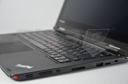 Lenovo ThinkPad S1 Yoga - Fotka 6/6