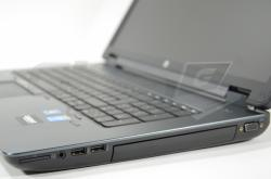 Notebook HP ZBook 17 Mobile Workstation - Fotka 6/6