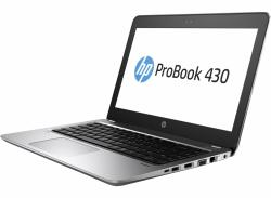 HP ProBook 430 G4 - Notebook