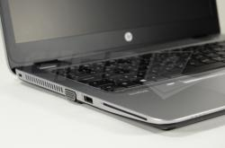 Notebook HP EliteBook 840 G3 - Fotka 5/6