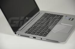 Notebook HP EliteBook Folio 1040 G3 - Fotka 4/5