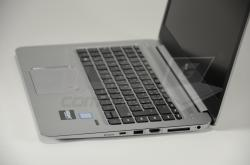Notebook HP EliteBook Folio 1040 G3 - Fotka 3/5