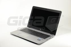 Notebook HP EliteBook 850 G3 - Fotka 3/6