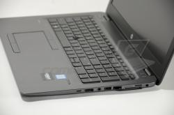 Notebook HP ZBook 15u G3 Touch - Fotka 6/6