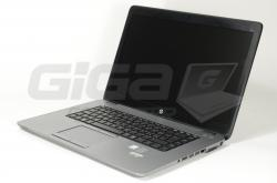 Notebook HP EliteBook 850 G1 - Fotka 3/6