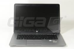 Notebook HP EliteBook 850 G1 - Fotka 1/6