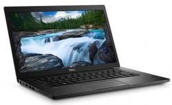 Notebook Dell Latitude 14 7480