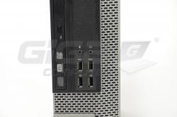Dell Optiplex 7010 SFF - Fotka 6/6