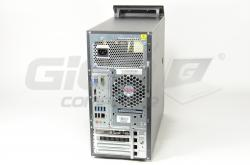 Lenovo ThinkCentre M93p 10A6 MT - Fotka 4/6