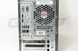 Lenovo ThinkCentre M93p 10A6 MT - Fotka 5/6