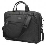 "Trust Lyon 22860 16"" Carry Case Black"