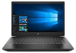 Notebook HP Pavilion Gaming 15-cx0009ne