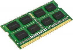 SODIMM DDR4 4GB 2400MHz CL17 KINGSTON ValueRAM