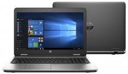 HP ProBook 650 G2 - Notebook