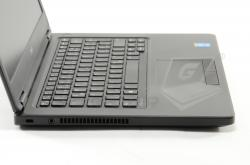 Dell Latitude E5450 - Fotka 5/6