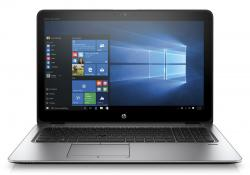 HP EliteBook 755 G4