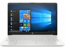 Notebook HP 15s-fq1043nl Natural Silver