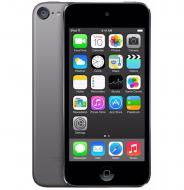 Apple iPod Touch 5th 16GB Space Gray