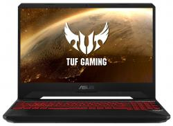 Notebook ASUS TUF Gaming FX505GD