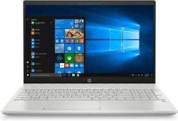 HP Pavilion 15-cs3005ne Mineral Silver - Notebook