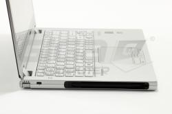 Notebook Panasonic Toughbook CF-MX4 Touch - Fotka 6/6