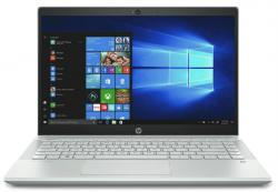 HP Pavilion 14-ce3003nx Mineral Silver - Notebook