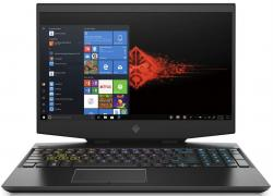 HP OMEN 15-dh0028nl Shadow Black - Notebook