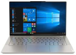 Notebook Lenovo Yoga S940-14IIL Mica