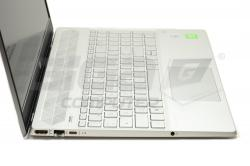 Notebook HP Pavilion 15-cs3068nl Mineral Silver - Fotka 5/6