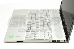 Notebook HP Pavilion 15-cs3068nl Mineral Silver - Fotka 6/6