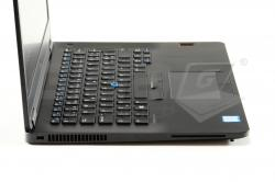 Dell Latitude E7470 - Fotka 5/6