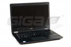 Dell Latitude E7470 - Fotka 3/6