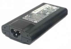 HP 65W center PIN Travel