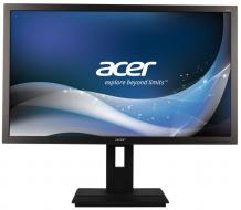 "27"" LCD Acer B276HL - Monitor"